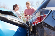 www.StevenHendersonLaw.com Best Car Accident Lawyer