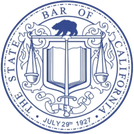 Law Office of Steven H. Henderson and Jill Stern-Henderson - Members California State Bar